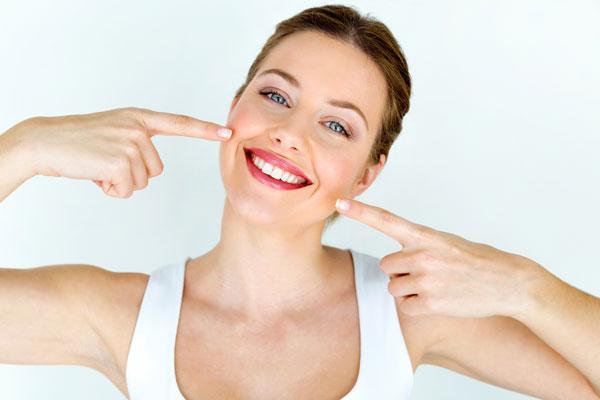 Estética dental en Barcelona